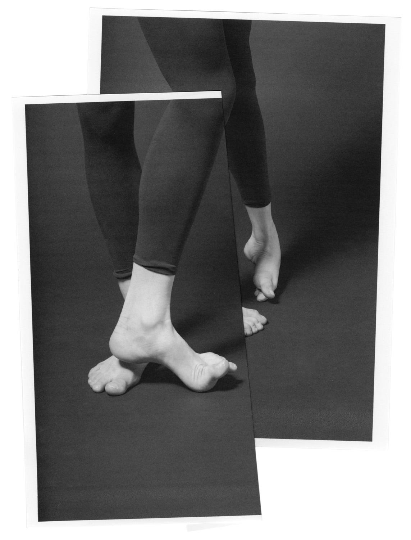 lea-fiterman-danseuses-2