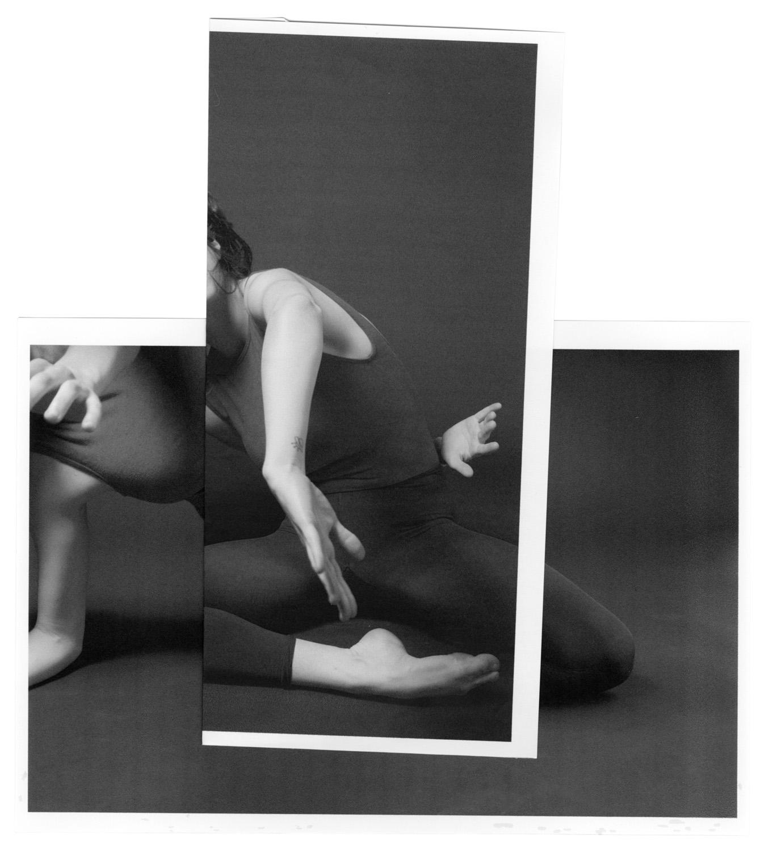 lea-fiterman-danseuses-3