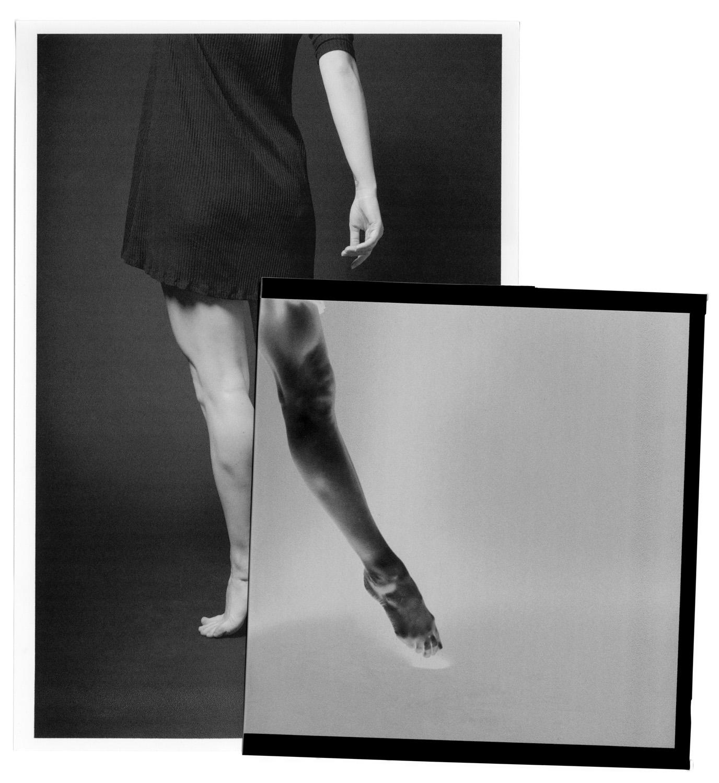 lea-fiterman-danseuses-6