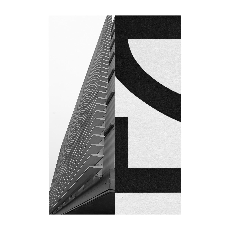 lea-fiterman-maison-de-la-coree-cite-universitaire-1