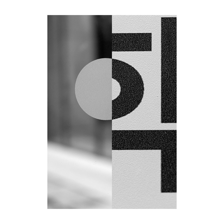 lea-fiterman-maison-de-la-coree-cite-universitaire-5