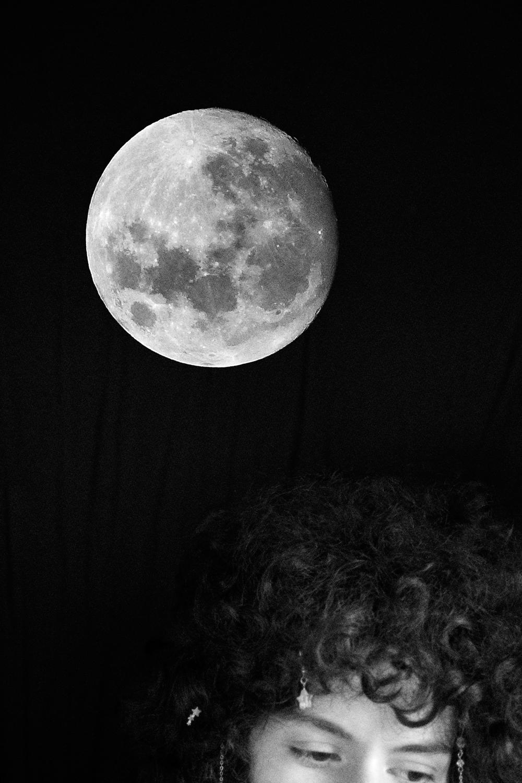 Léa Fiterman Moon